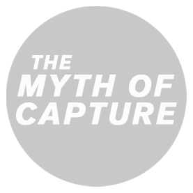 Myth of Capture